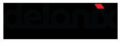 delonix_logo