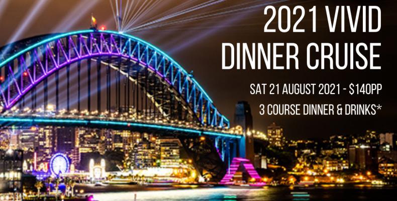 2021-vivid-dinner-cruise-1